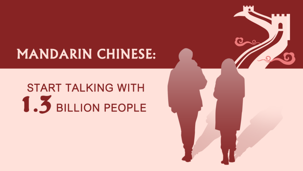 HSK-1入门课程:跟13亿人学汉语(HSK-I Tsinghua Chinese: Start Talking with 1.3 Billion People) KUx14